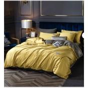Bedding (2)