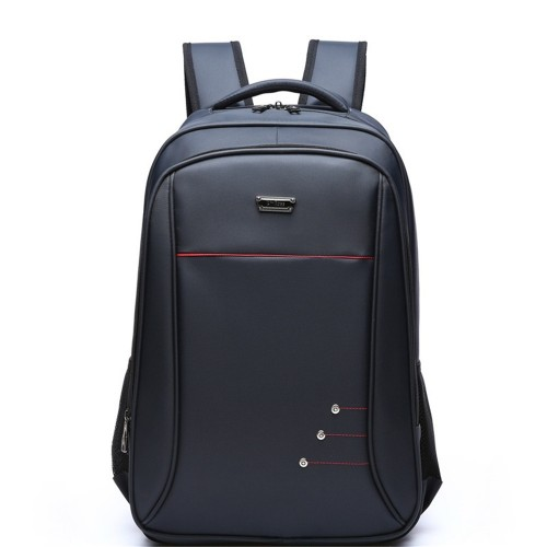 KinRoss Laptop backpack business waterproofwith USB charging port  Anti-theft backpack -fits 20.4inch laptop