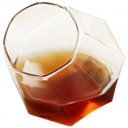 Whiskey Glass Shopping – Types of Whiskey Glasses You Should Know About