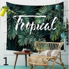 Popular Handicrafts Wall Tapestry,Nordic Style