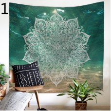 Popular Handicrafts Wall Tapestry,Under the water