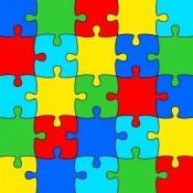 Jigsaw Puzzles (11)