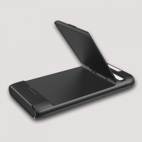 Wireless charger 10000 mAh creative mobile power