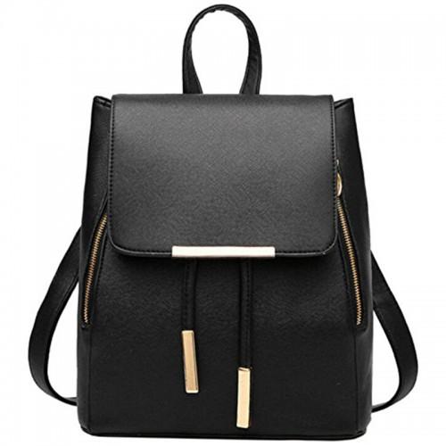 Fashion Shoulder Bag Rucksack Ladies Backpack Travel bag