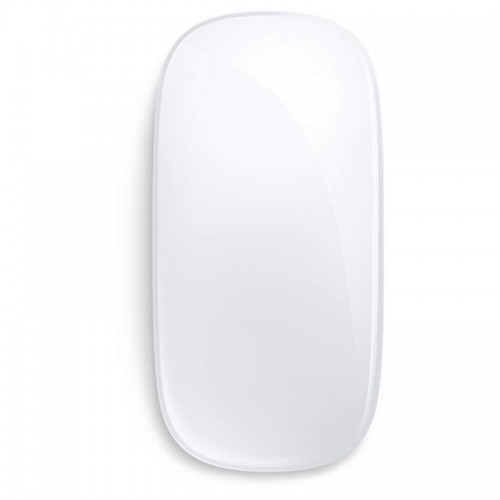Wireless mouse, battery Wireless touch mouse business mouse