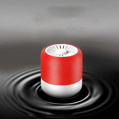 Mini Bluetooth Audio Gift Small Speaker Portable Wireless TWS Creative Bluetooth Small Speaker