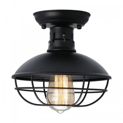 Vintage Industrial Light Pendant Light Chandelier Ceiling Lamp Dining Room Restaurant