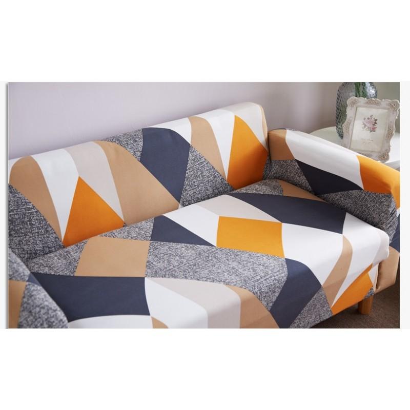 Fine Sofa Cover Machost Co Dining Chair Design Ideas Machostcouk