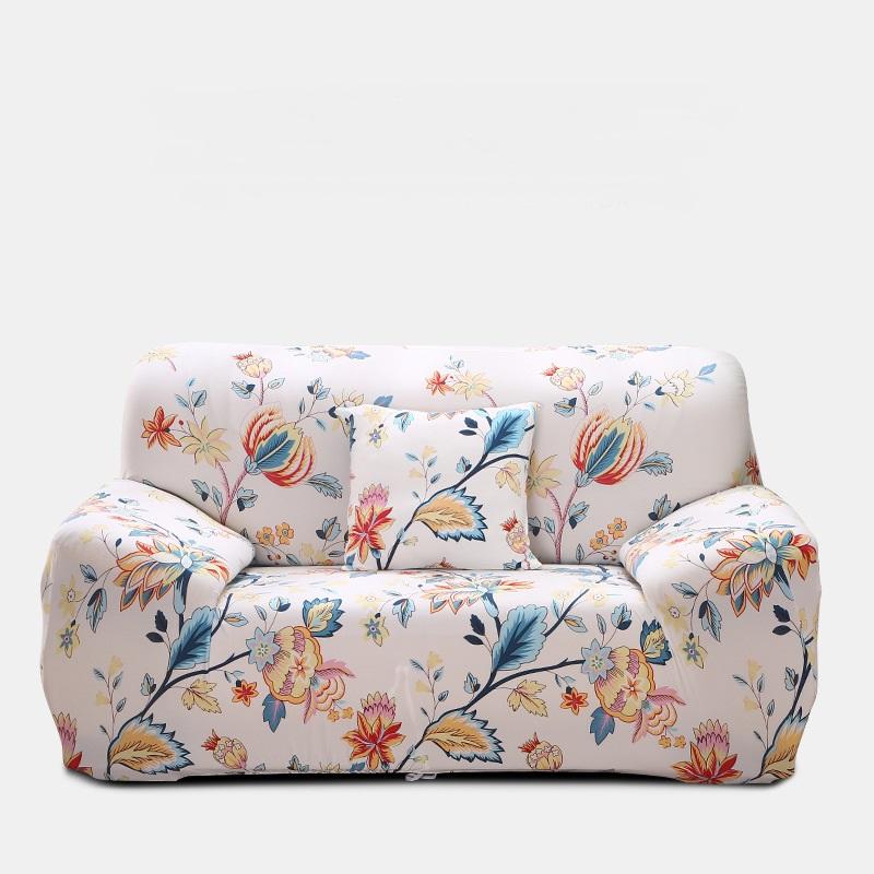 Cool Slip Cover Ncnpc Chair Design For Home Ncnpcorg