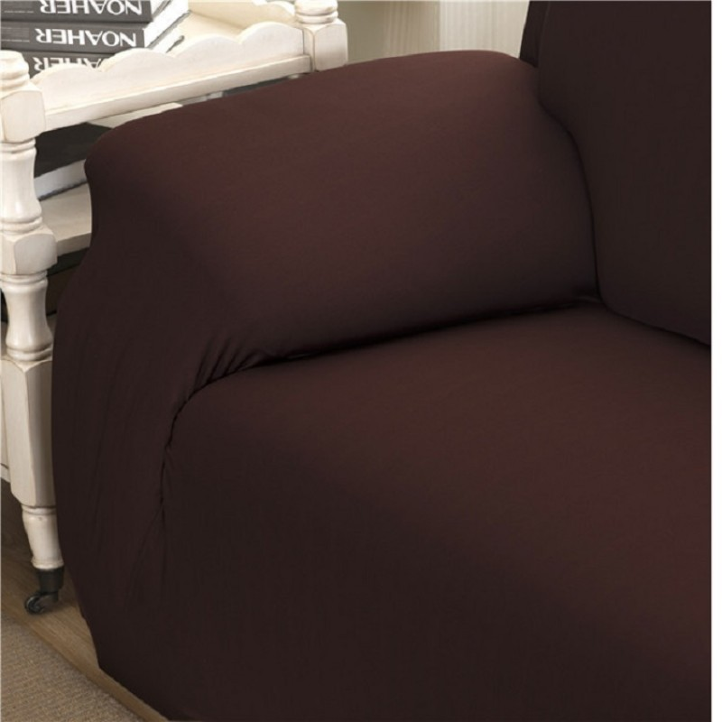 Stupendous Sofa Cover Forskolin Free Trial Chair Design Images Forskolin Free Trialorg