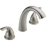 Bathtub Faucets (11)