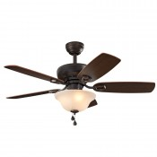 Ceiling Fan Light Kits (0)