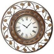 Decorative Clocks  (11)