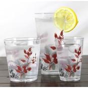 Drinkware (1)
