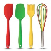 Kitchen Tools (8)