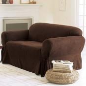 Sofa Cover (23)