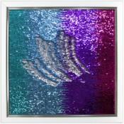 Textile Wall Art (17)