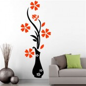 Wall Stickers  (38)
