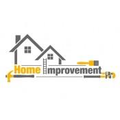 Tools & Home Improvement (14)