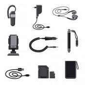 Mobile Accessories (15)