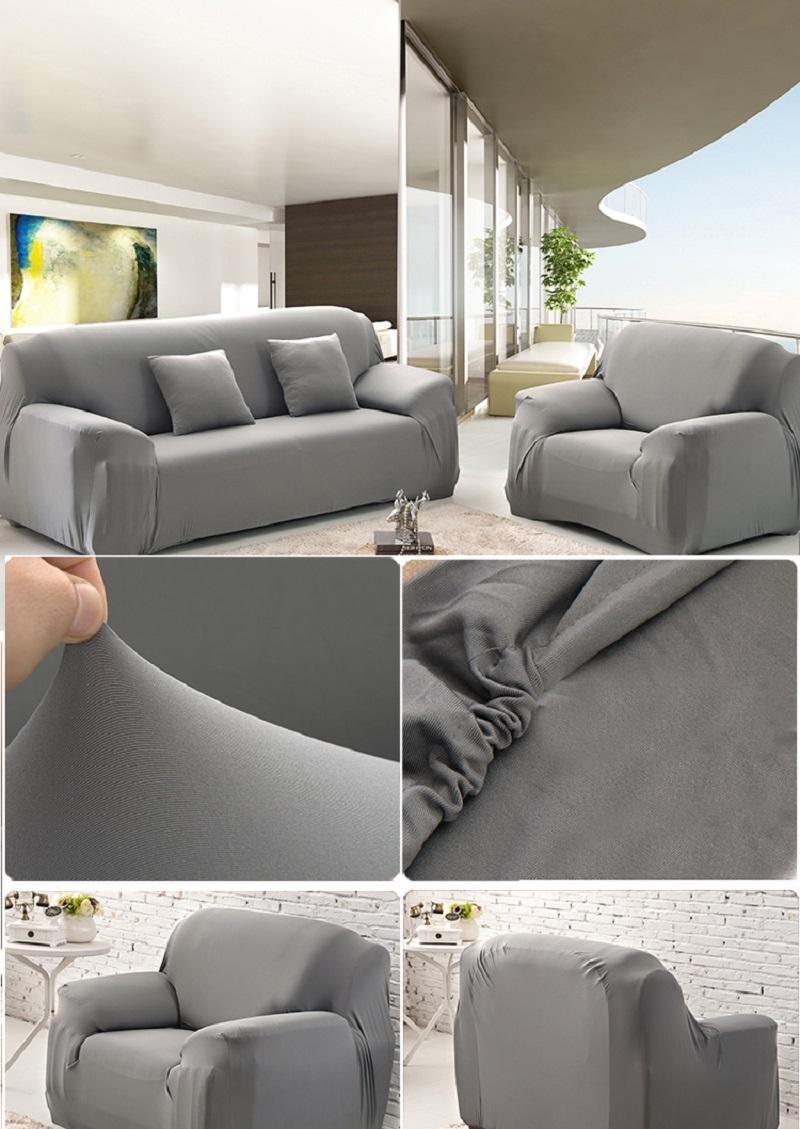 Peachy Sofa Cover Customarchery Wood Chair Design Ideas Customarcherynet
